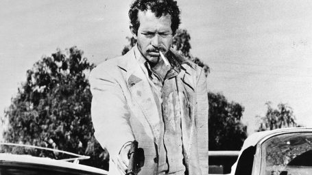 BRING ME THE HEAD OF ALFREDO GARCIA-009-(1000165965)