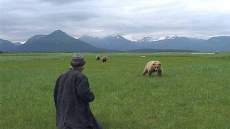 Grizzly Man_Internet_02